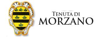 Tenuta di Morzano - Montespertoli (FI) - Tuscany